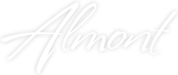 Almont Homes