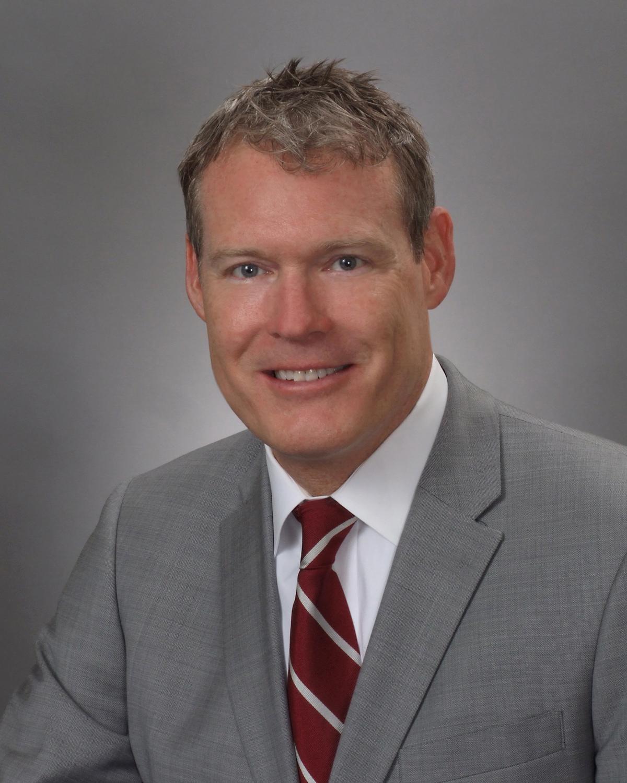 Chris Jenkins