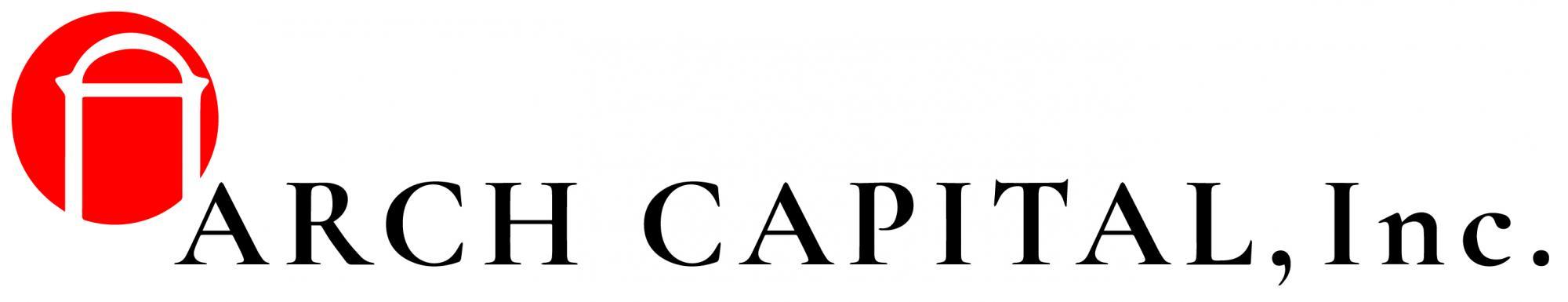 Arch Capital Inc