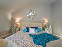 Almont Homes is a builder of new homes in Braselton GA