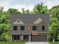 Almont Homes is the new home builder in Cumming and Gwinnett GA