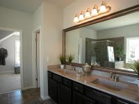 Almont Homes is a builder of new homes in Dacula GA