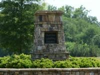 Almont Homes is a builder of new homes in Dacula, GA